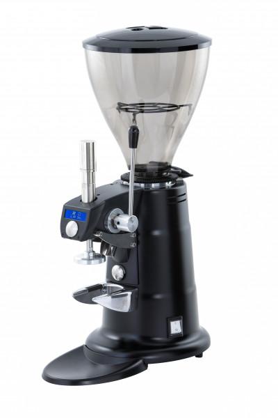 Kaffeemühle Grind on Demand, KM KPS
