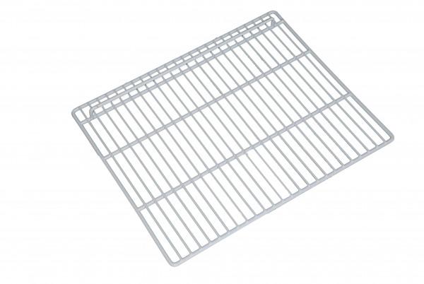 Rost für Kühlschrank G-HR400